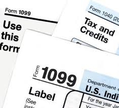 Employer Tax Forms – W2 and 1099MISC | MosDirect.com